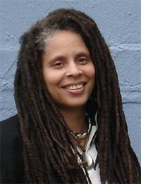 Jourdan Imani Keith